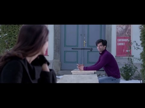 YAAD HAI NA HD Video - Raaz Reboot - Arijit Singh