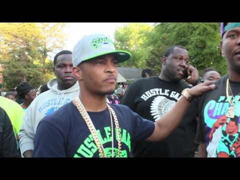 "Doe B ""Let Me Find Out"" Remix - ft. T.I. & Juicy ..."