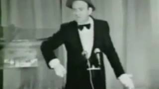 Le douanier - Fernand Reynaud