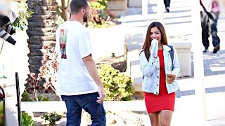 Tell Me You Love Me..