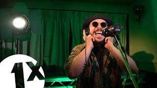 Jamming – Bob Marley (Kiko Bun cover)