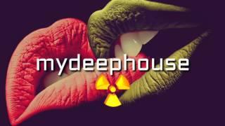 Dan Lypher Feat. Barja - Porn Is The New Love (Original Mix)