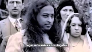 Il Sentiero della Felicità - Awake, The Life of Yogananda - Trailer Ufficiale