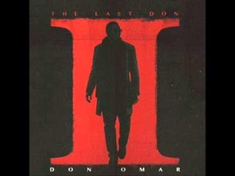 Download Don Omar -   Guaya Guaya (The Last Don 2)