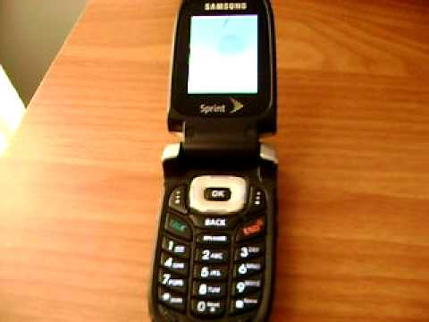 how can i find who owns a nextel phone number without ...