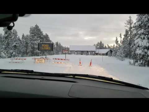 Nossa Viagem a Salt Lake City, Park City, Idaho Falls,  Yellowstone no Inverno e Las Vegas Parte 1