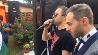 Liviu Ionita live - zi asa asa(nunta Bolintin)
