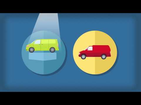 Whole Life Costs | Volkswagen Commercial Vehicles