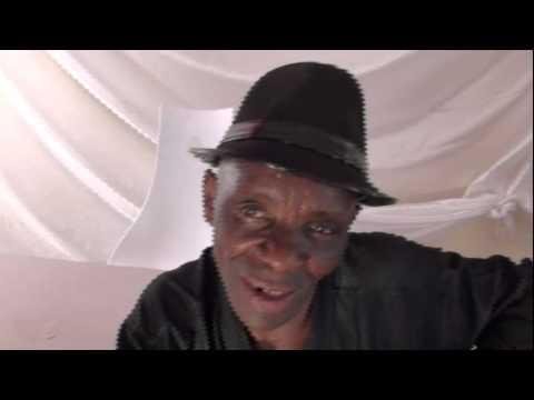 Mtsweni Nakoteni Of Osemsamo Youtube