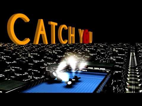 catch you-media factory
