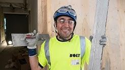Bolt.Works - Heinäkuun kuukauden työntekijä
