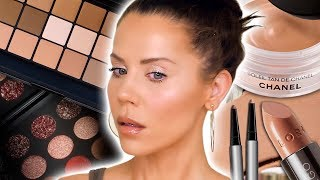 Download FLAWLESS MAKEUP TIPS Mp3 and Videos
