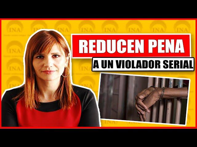 La Dra. Deborah Huczek en Crónica - 28/6/2017