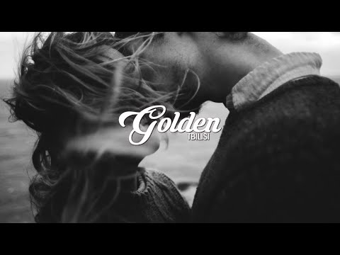 EDWARD - Сон, подари мне рай (Премьера 2020)