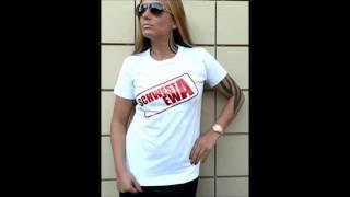 Schwesta Ewa - Peep Show Ft. Xatar (Figub Brazlevič Remix)