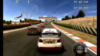 Superstar V8 Racing трейлер.mp4