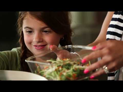 inspire-clean-eating-with-epicure