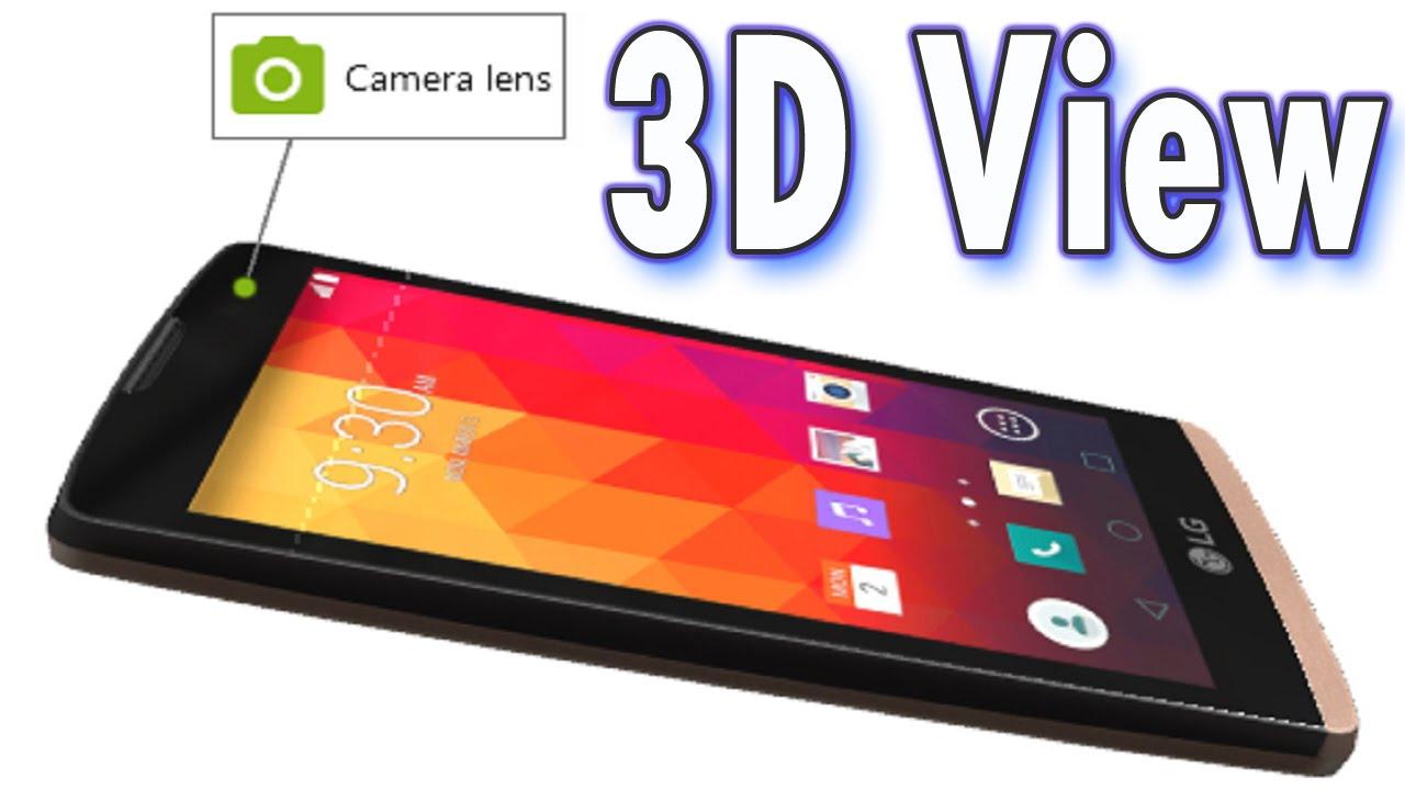 Подробные характеристики смартфона lg leon h324, отзывы покупателей, обзоры и обсуждение товара на форуме.