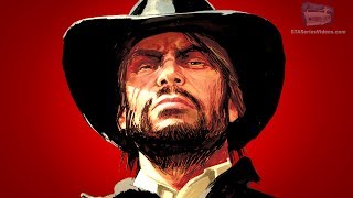 The History of Red Dead Redemption & Beta Version Mp3
