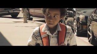 Kay Nine Tha Boss - Henny & Apple Juice (ft. Tommy Redding)