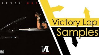 free mp3 songs download - Victory lap mp3 - Free youtube