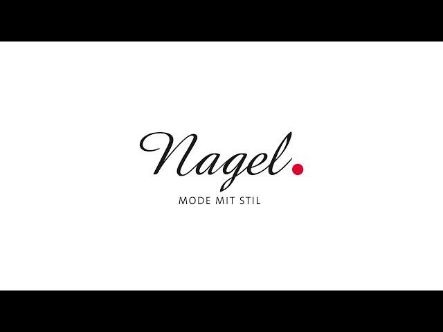 SummerWeddings Vibes mit Modehaus Nagel.