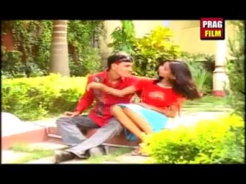 Chori Chori Milal Kara Gori | Superhit भोजपुरी Songs New | Kanak Singh