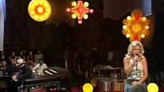 Play Os Outros [Unplugged MTV]