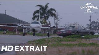 """Barry Seal : American Traffic / Extrait """"Atterrissage urbain"""" VOST [au cinéma le 13 septembre]"""