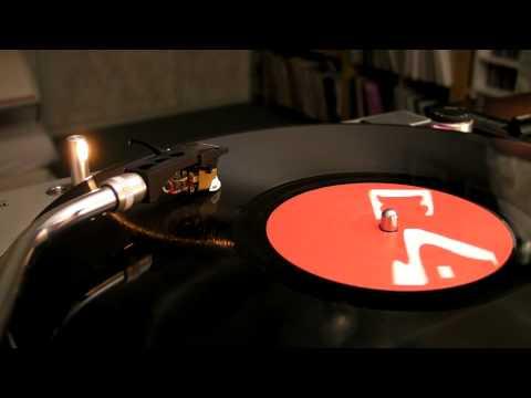 Dub Techno: Maurizio - Mike Huckaby