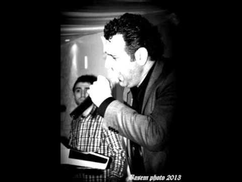 assyrian chaldean singer steve goga evan amp mariam