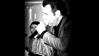 assyrian chaldean singer steve goga evan mariam assyrian wedding