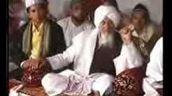 Khatri boy khirala sharif indian khatri