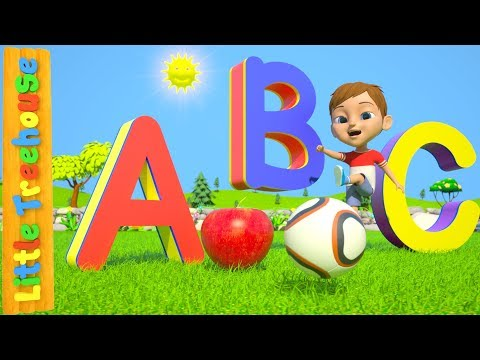 Colors song colors kids song