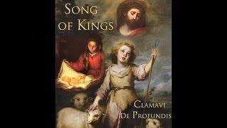 Song of Kings