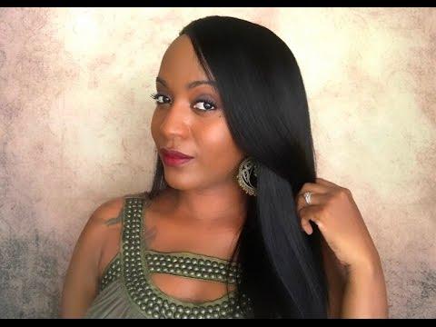 💣Bomb 💣 Beauty Supply Store Hair! Sensationnel EMPIRE 100% Yaki Human Hair