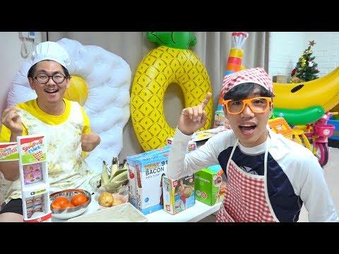 旖╈垳鞚� 旃错帢雴�鞚� 鞎勳澊鞀ろ伂毽茧弰 毹龟碃 靾橃榿鞛レ棎靹� 氙鸽亜霟柬媭 韮�瓿� 氍茧唨鞚错暣鞖�!! GIANT Swimming Pool Water Slide & Ice Cream Toys Pool Party