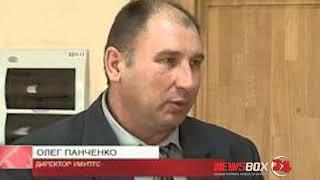 Кандидат – выборы Уссурийск: «типа самовыдвиженцы» или как «Единая Россия» хочет обмануть избирателя
