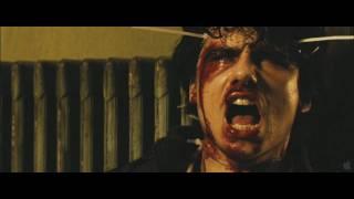 HorrorFest 2010 January 29th - February 4th   Trailer 1