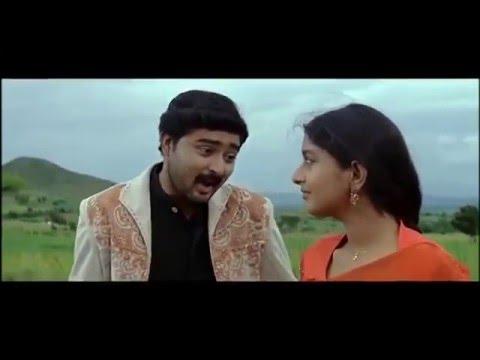 "Oru Potkalam thodankum   ""Kasthooriman"" Tamil Songs HD"