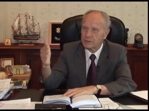 видео: Как получить помощь адвоката бесплатно. Программа Законно