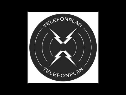 Anders Hellberg - Respond (12