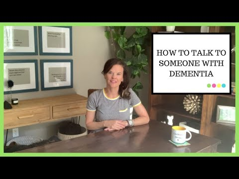 how-to-talk-to-someone-with-dementia