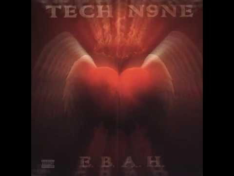 tech-n9ne---don't-tweet-this-instrumental