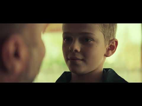 Un Sogno Per Papà - Trailer Italiano Ufficiale