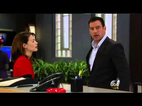 General Hospital 4 3 15 ~ Part 7   Best Quality   HD