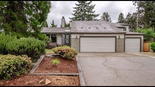 Video 6808 Lemongrass Lp SE Salem, 97306 | Keller Williams Salem, OR download MP3, 3GP, MP4, WEBM, AVI, FLV Agustus 2018