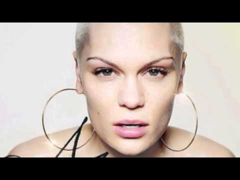 Jessie J - I Miss Her Lyrics