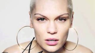 Watch Jessie J I Miss Her video