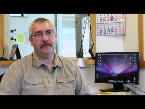 hqdefault - L'accueil dans une grande entreprise :  ses fonctions et ses buts